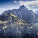 alpines-01